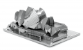 Opera_Sydney_Opera_House_metalearth_pl_mms053_3.png