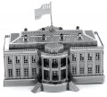 Biały_Dom_The_White_House_metalearth_pl_mms032_1.jpg