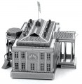 Biały_Dom_The_White_House_metalearth_pl_mms032_5.jpg