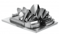 Opera_Sydney_Opera_House_metalearth_pl_mms053_4.png