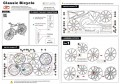 Rower_Classic_Bicycle_iconx_metalearth_pl_icx020_instrukcja.jpeg