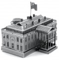 Biały_Dom_The_White_House_metalearth_pl_mms032_2.jpg