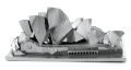 Opera_Sydney_Opera_House_metalearth_pl_mms053_2.png