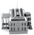 Biały_Dom_The_White_House_metalearth_pl_mms032_4.jpg