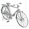 Rower_Classic_Bicycle_iconx_metalearth_pl_icx020_3.jpeg
