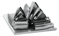 Opera_Sydney_Opera_House_metalearth_pl_mms053_1.png